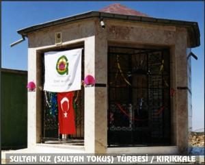 sultan_kiz_1