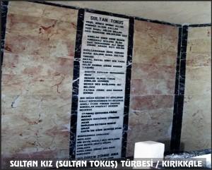 sultan_kiz_2