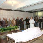 zohre-ana-cenaze_hizmeti