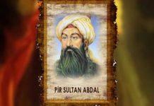 pir-sultan-abdal-sozleri