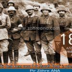 18-mart-canakkale-103-zohre-ana