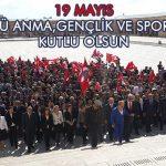 19-mayis-bayrami-min