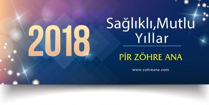 2018-yeni-yil-zohre-ana-2018