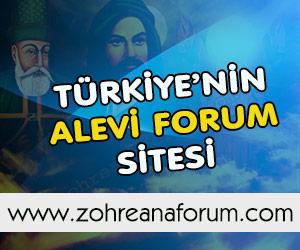 Alevi Forum