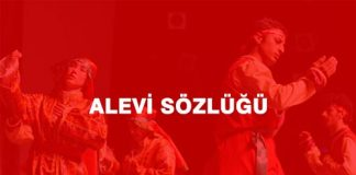 alevi-sozlugu
