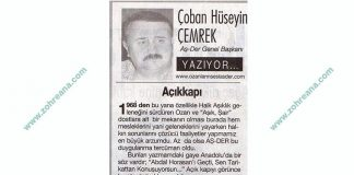 coban-huseyin