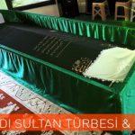 karyagdi-sultan-turbesi