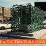 tezveren-sultan-turbesi