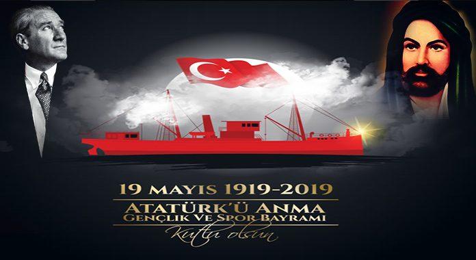 19-mayis-afisleri-zohre-ana-2019