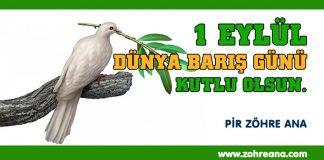 1-eylül-dunya-baris-gunu-2019