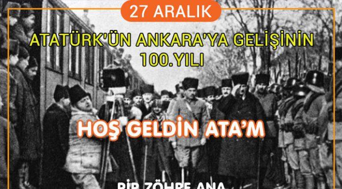 ataturkun-ankaraya-gelisinin-100-yil-donumu-zohre-ana