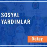 sosyal-yardim-banner-zohre-ana